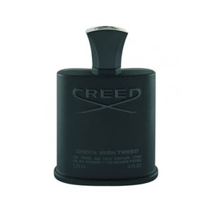 creed green irish tweed 120ml premium perfume
