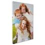 custom canvas print gallery wrapped 12x24 portrait