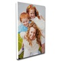 custom canvas print mounted 30x36 portrait