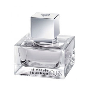 david and victoria beckhem intimately yours men 100ml premium perfume