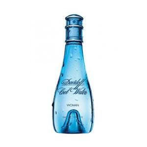 davidoff cool water women 100ml premium perfume
