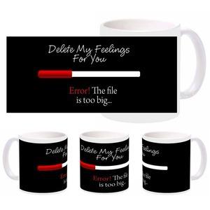 delete feelings bk mug