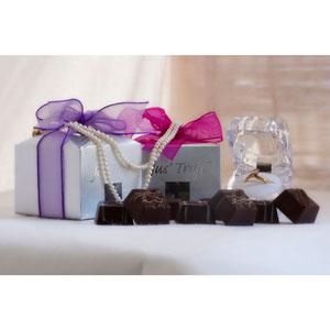 delicious giveaway packs premium chocolates