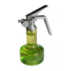 diesel diesel green feminine 75ml premium perfume