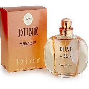 dior dune 100ml premium perfume