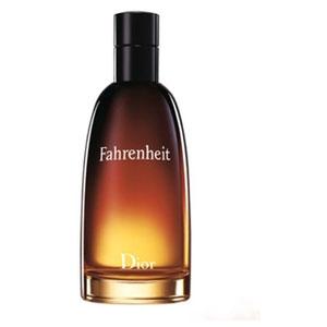 dior fahrenheit 200ml premium perfume
