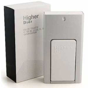 dior higher 100ml premium perfume