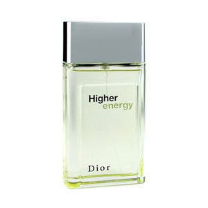 dior higher energy 100ml premium perfume