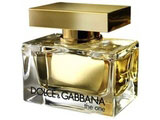 Dolce And Gabbana The One, 75ml