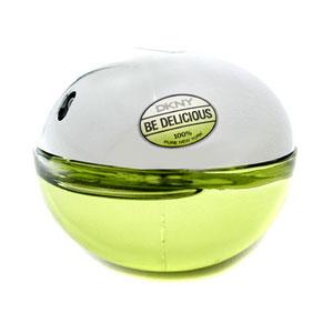 donna karan dkny 100ml premium perfume