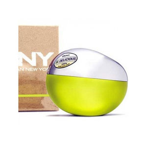 donna karan dkny be delicious women 100ml premium perfume