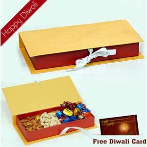 dryfruits box 1111