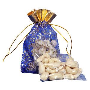 dryfruits cashews 250g