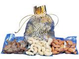 Dryfruit Kit, 300g