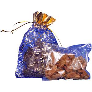 Fine quality Raisins, 200g - image