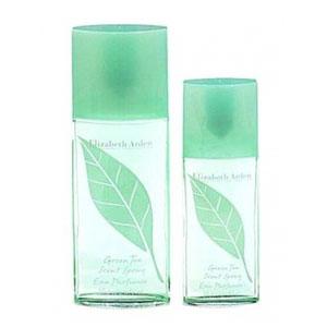 elizabeth arden green tea 100ml premium perfume