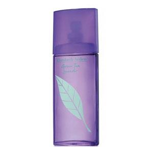 elizabeth arden green tea lavender 100ml premium perfume