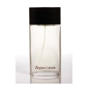 ermenegildo zegna zegna colognia 100ml premium perfume