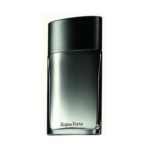 ermenegildo zegna zegna forte 100ml premium perfume