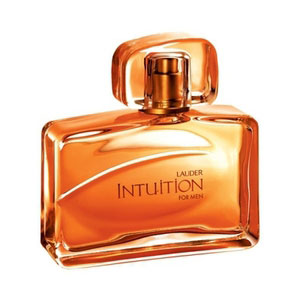 estee lauder intuition for men 100ml premium perfume