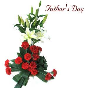 fathers day abundance love