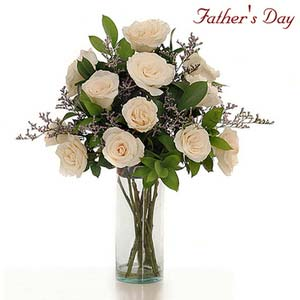 fathers day be always happy