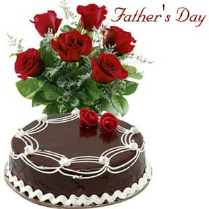 fathers day cute gifts