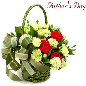 fathers day exquisite day