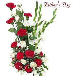 fathers day impact on u
