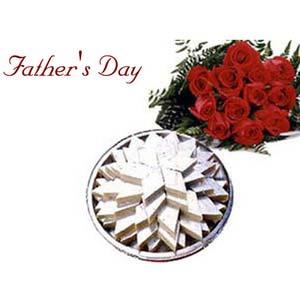 fathers day its 4 u