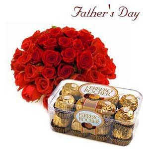 fathers day love ociean