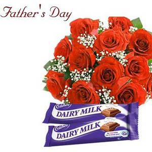 fathers day love whispers