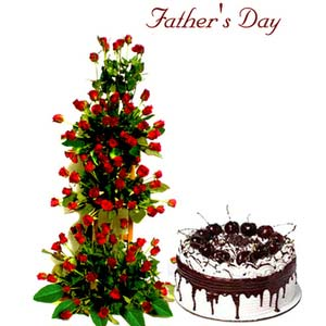 fathers day special surprise