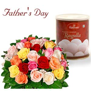 fathers day u r very special