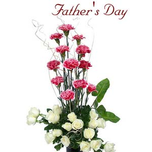 fathers day wishes and warmth
