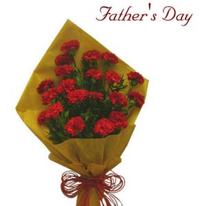 fathers day with love n wishes