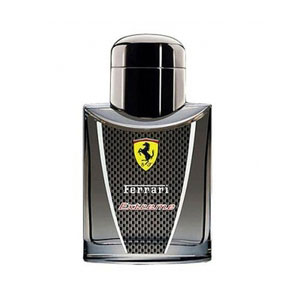 ferrari ferrari extreme 125ml premium perfume