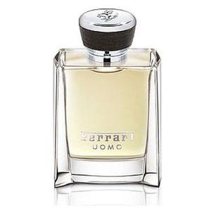 ferrari ferrari uomo 125ml premium perfume
