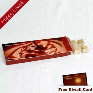 fine chocolates 1111