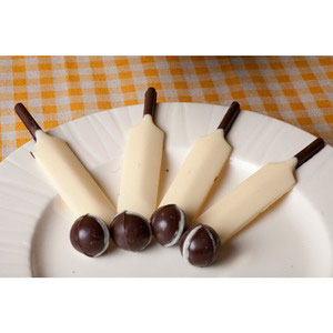 for cricket lovers premium chocolates