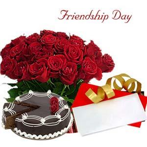 friendship day fnp friend mystic exfd35