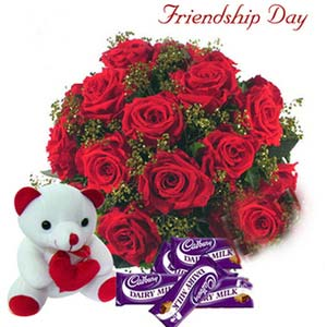 friendship day fnp hello exfd36