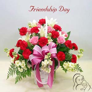 friendship day fnp just good friends exfd82