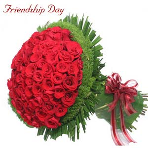 friendship day fnp life long friend exfd4