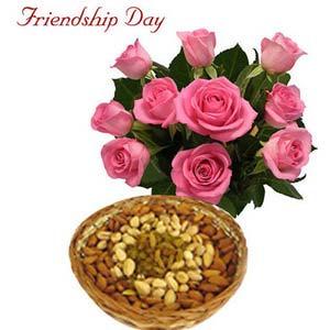 friendship day fnp praise exfd40