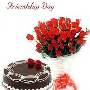friendship day fnp season of friendship exfd33