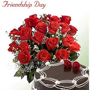 friendship day fnp sparks exfd38