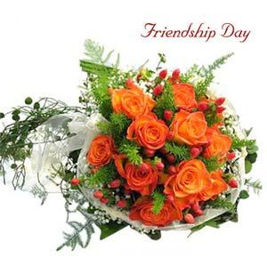 friendship day fnp tender exfd9