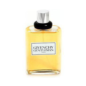 givenchy givenchy gentleman 100ml premium perfume