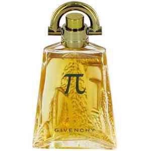 givenchy pi 100ml premium perfume